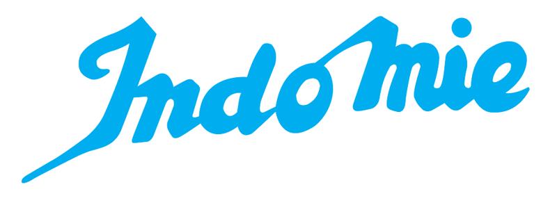indomie-title